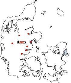 Kloakmester i viborg, skanderborg, randers og Odder