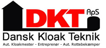 Dansk Kloak Teknik