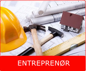 Entreprenør i Låsby og Galten