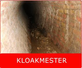 Kloakmester i viborg, odder og skanderborg