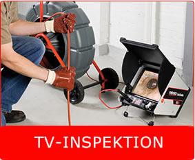 tv-inspektion